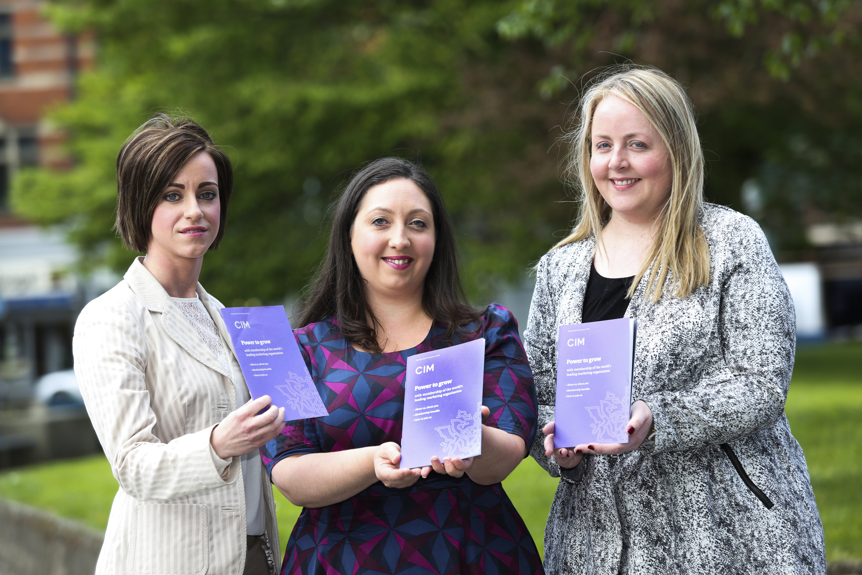Northern Ireland small businesses must embrace new technology to grow